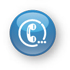 Caller ID/call waiting—stores 30 calls