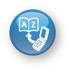 Telechargez et stockez le repertoire telephonique de votre cellulaire.