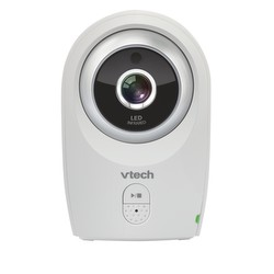 VM304