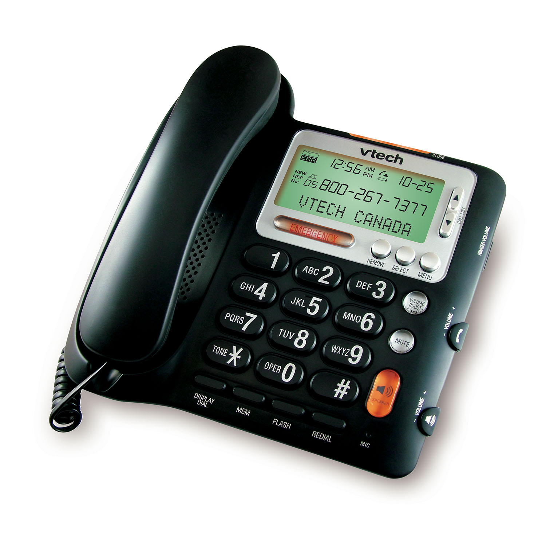 manual for premium dect 3015 cordless phone