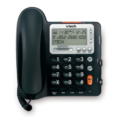 vtech call and chat learning phone manual