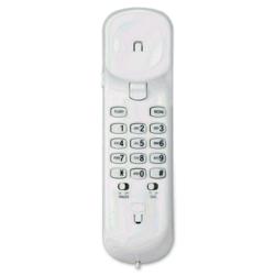 CD1103 WHITE