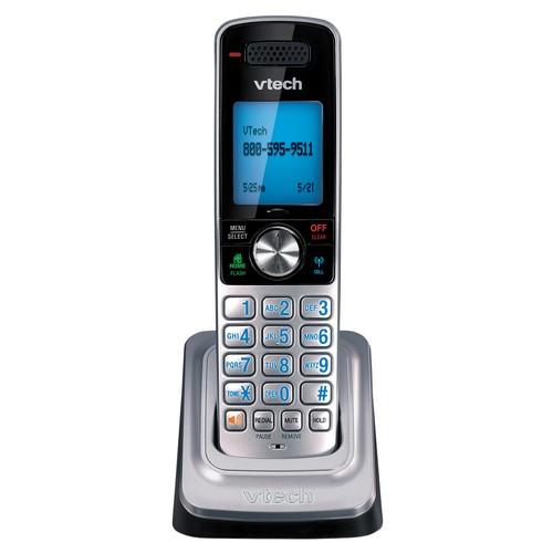 DS6301
