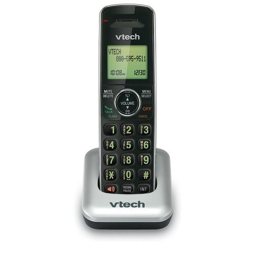 vtech dect 6.0 cs6124 manual