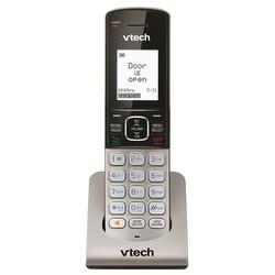 VC7100