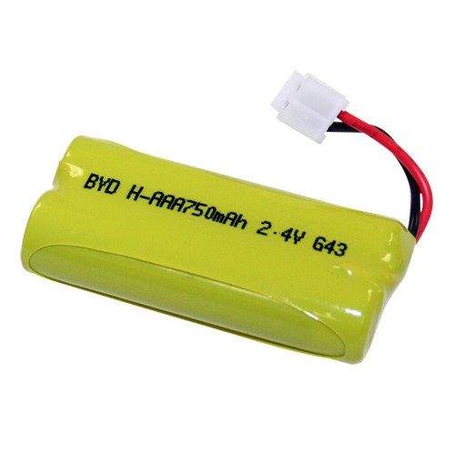 BT8300