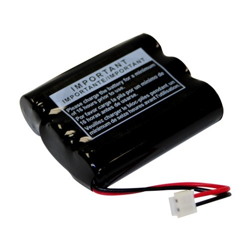 BT805071