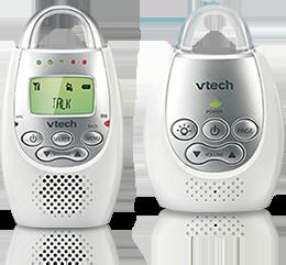 vtech cordless phones dect 6 0 phones best home phones vtech cordless. Black Bedroom Furniture Sets. Home Design Ideas