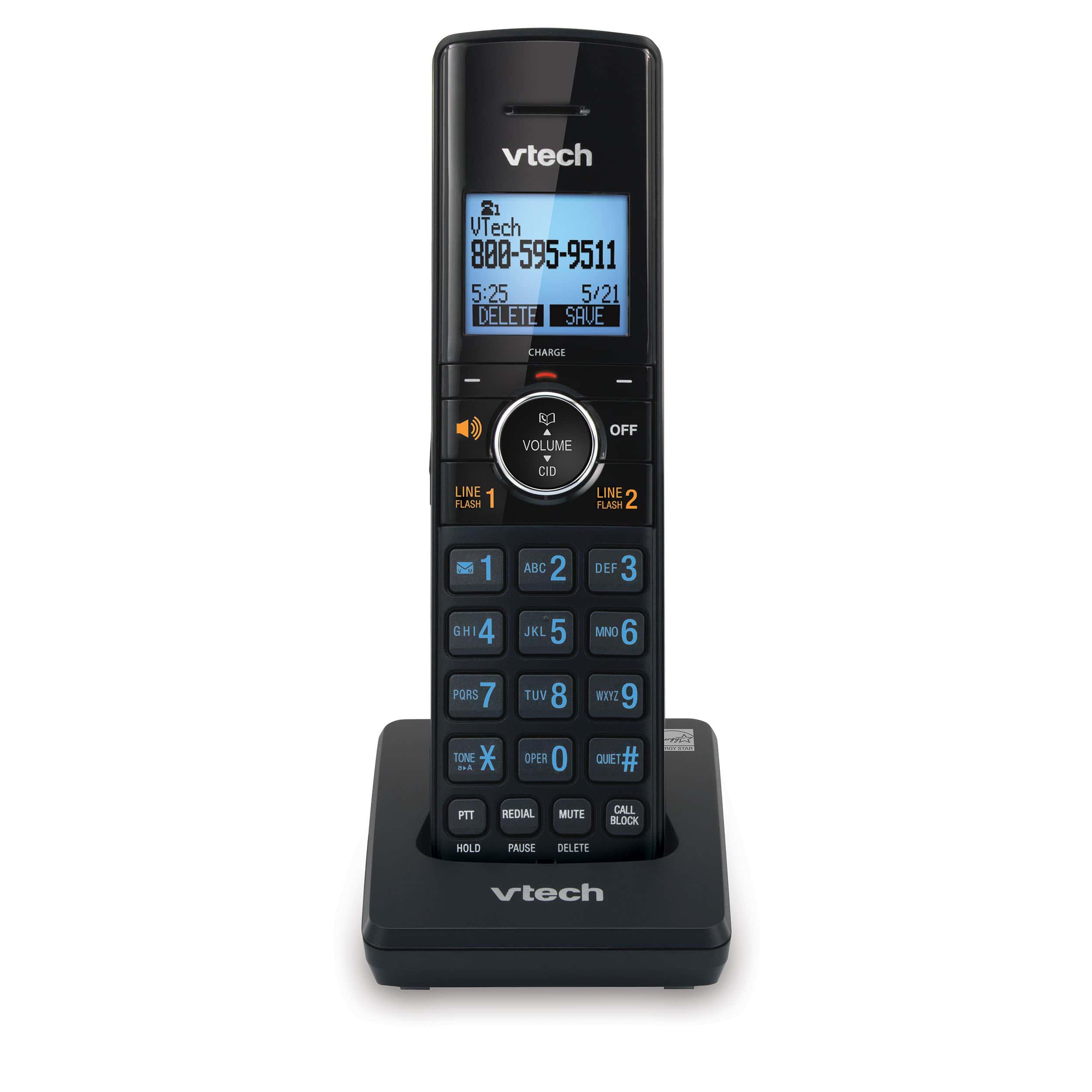 DS6250