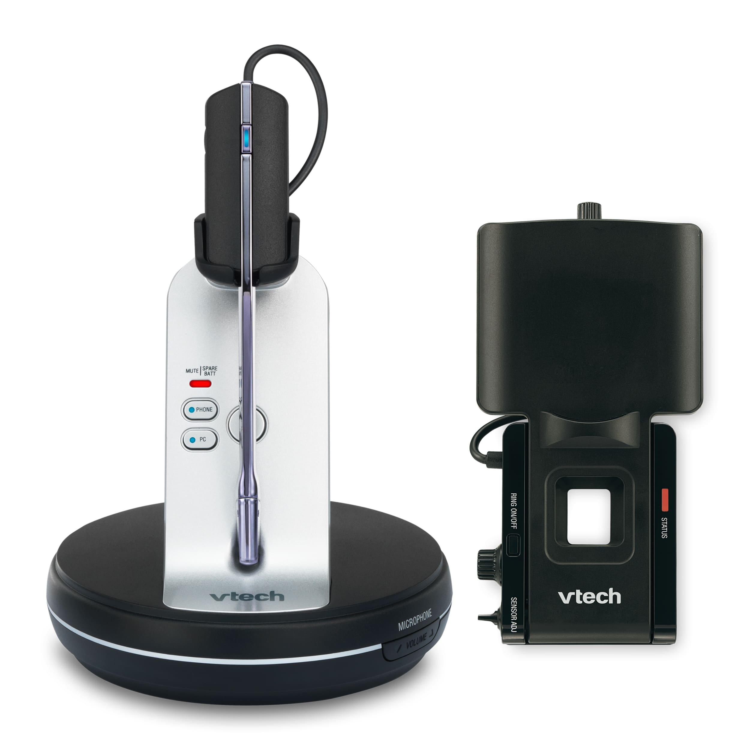 VH6211